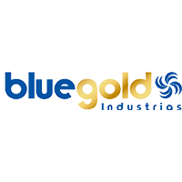 Blue-Gold-Logo